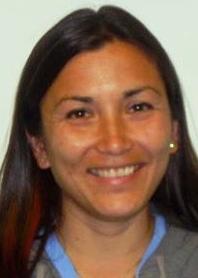 Photo of  Jackie Gadbois, MD