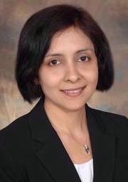 Photo of  Radha Mehta, MD