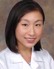 Photo of  Yang Yu, MD