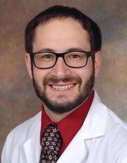 Photo of Adam Jasne, MD