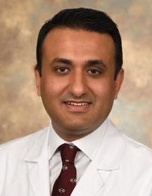 Photo of Muhammad Khawar, MD