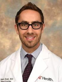 Photo of  Robert Rossi, MD