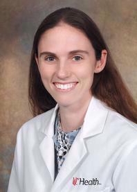 Photo of Stephanie Royer, MD