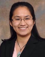 Photo of  Sonia Yuen, MD