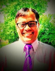 Ganesh Malla