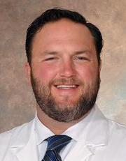 Photo of David Jackson, MD, MS