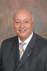 Nicholas Barsan
