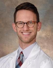 Photo of Michael Putnam