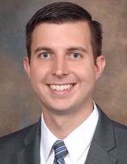Photo of  Joseph Breen, MD