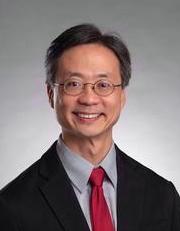 Fu-Lin Tsung