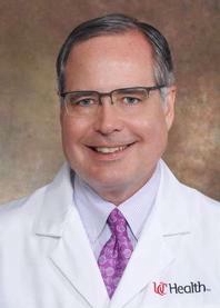Photo of  Ronald Hathaway, DDS, MS, MS