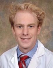 Photo of Nicholas Jensen, MD