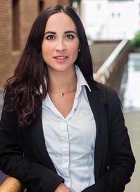 Francesca Gottardi