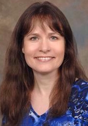 Photo of  Silke Bernert, MD
