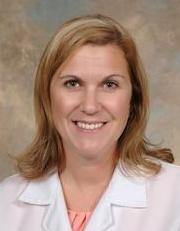 Photo of Amy Perkins, MSN, FNP-BC, APRN