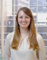 Photo of Emily C. Kappes
