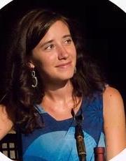 Cecilia Cozzi