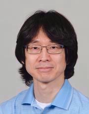 Yoshinobu (Yoshi) Odaka, PhD