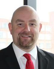 Shawn  Adkins