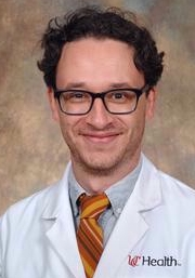Photo of Jay Conhaim, MD