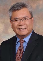 Photo of  Joseph Cheng, MD, MS