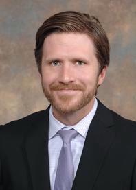 Photo of Adam Deardorff, MD, PhD