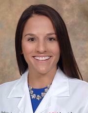 Photo of  Debbie Levy, MD