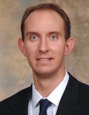 Photo of Michael Moore, MD