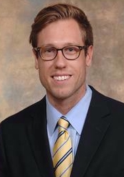 Photo of Michael Parman, MD