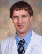 Photo of  Scott Varga, MD