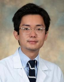 Photo of Taku Xu, MD