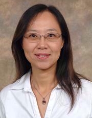 Photo of Yan Xiao, PhD