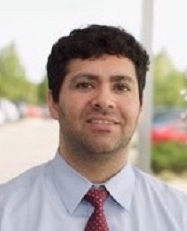 Photo of Rami Abukamil, MD