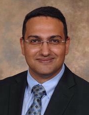 Photo of  Sameh Girgis, MD