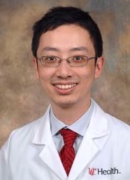 Photo of Kai Ha, MD, PGY 4