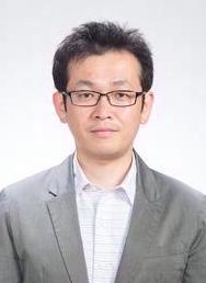 Photo of Yoshihiro Hasegawa