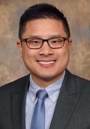 Photo of Jimmy Huynh, MD
