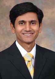 Photo of Dhaval Patel, MD