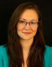 Photo of Shelby Marie Hetzer
