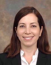 Photo of  Noga Lipschitz, MD
