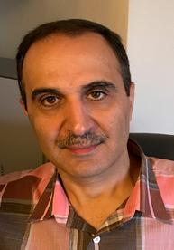 Nabil Nassif