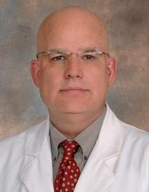 Photo of Richard Strilka, MD