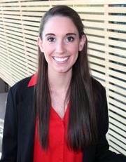 Kelsey Huelse