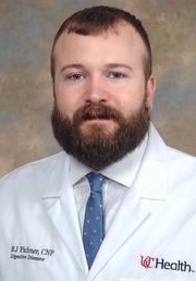 Photo of  RJ Fichner, FNP