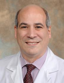 Photo of Charles Prestigiacomo, MD, FACS, FAANS