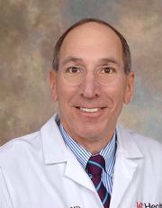 Photo of  Donald Wayne, MD