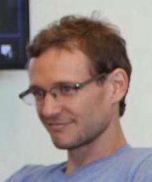 Jonathan Kanzelmeyer