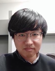 Shun Dong