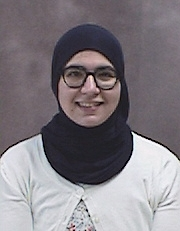 Photo of Houda Nashawi