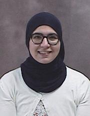 Photo of Houda Nashawi